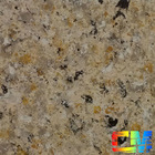 liquid granite texture wall paint decorative interior paint