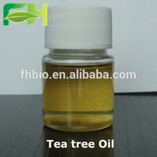Therapeutic Grade Essential Oil Tea Tree Oil