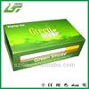 High quality magnetic closure e cigarette gift box printing