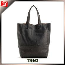 Guangzhou wholesale beautiful ladies bags fashion handbags