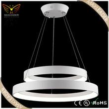 kitchen lighting of design pendant lighting modern led chandelier