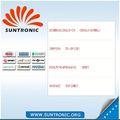 ( Caliente de la venta ) ATXMEGA128A1U-CU ( ATME ... ), Irfp350 ( IR ), P89lpc954fbd44151, U6264sc ( ZMD )