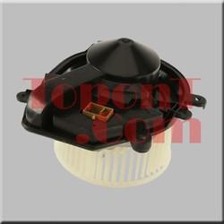 Heater Blower Motor For Audi A4 B5 S4 VW Passat Superb 8D1820021