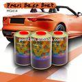 se utiliza en el coche de benjamin moore pintura hecha en china
