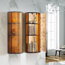 best 3 doors steel clothes cabinet steel garderobe