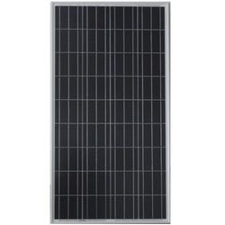 poly 150w solar panel price india