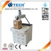 High quality 20W portable fiber laser marking machine price