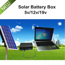 2014 hot sales cheap price solar module/solar panel module/pv module