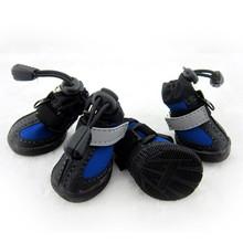 2014 JML dog shoes,pet shoes,pet product