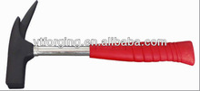 one piece forging roofing hammer