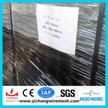 welded wire mesh ,welded mesh panels(15 Years Factory )