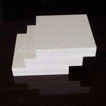 4x8 PVC Foam Board/PVC Sheet With High Density