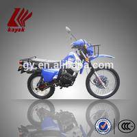 2014 250cc China Chongqing made Dirt Bike Motorcycle/KN250GY-2