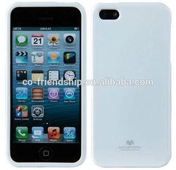 for iphone 6 case,mercury goospery jelly tpu gel cover