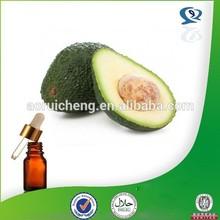 avocado seed oil, avocado seed oil extraction, avocado oil for sale