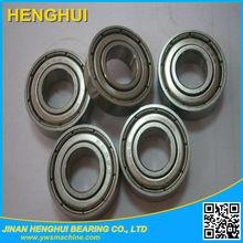6200 6201 6202 6203 6204 6205 Motorcycle ball bearing