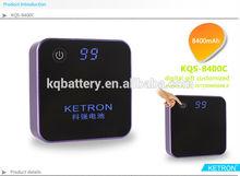 legoo smart tv box customised picture mobile phone digital power bank