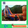 hippo water slide exciting popular giant inflatable slide for adult giant inflatable water slide