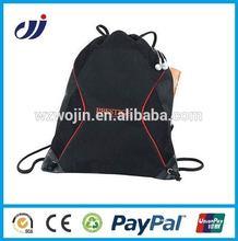 logo imprint drawstring bag / designer drawstring bag / wholesale best drawstring bag