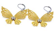 2014 dangle earring,buy china retail dangle earring