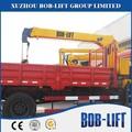 3トン油圧用鋼線ロープクレーン販売のための中国製sq3.2sa2層状にceiso証明書
