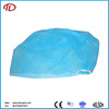 Medical Materials surgical doctor hat disposable surgical caps