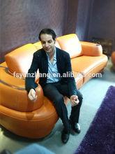hot best selling1+2+3 model sofa sale dubai