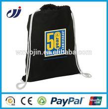 Lightweight lively drawstring cinch sack backpack travel bags travel bags best travel bags