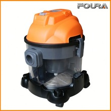 110W FOURA best prices h2o vacuum cleaner