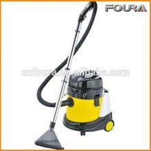 610 FOURA wet dry floor carpet cleaning shopping