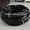 5/8'' 3/4'' 7/8'' 1''size Flexible Steel Wire Braided Gasoline Hose Gasoline Pump Hose