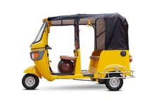 China bajaj auto rickshaw spare parts in india