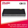 Best RG-S5750-48GT/4SFP-E 32 port ethernet switch