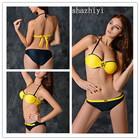 sexy adult girls sexy hot super fashion bikini swimwear beachwear