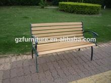 outdoor furniture garden seat
