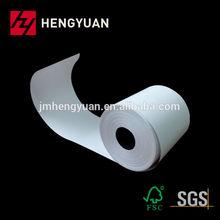80x80mm air filter paper roll a4