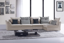Modern household living room sofa set\Whole sale living room sofa set