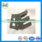 iron transformer core ei three phase