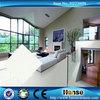 H22300N 60x60 wholesale price of full body nano technology vitrified tiles