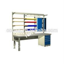 ESD industrial Workbench