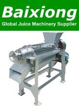We are bottled fresh orange juice manufacturers (Hot sale)