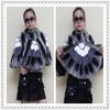 /product-gs/yzy1305-2014-new-design-women-fur-shawl-turkey-fur-shawl-60006399776.html