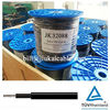 Heat and UV Resistant Waterproof TUV Certified Solar PV 4mm Wires 100mtr