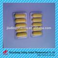 Hebei médicaments pour animaux de compagnie fournitures pour comprimés oxytétracycline médicament, chien