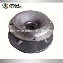 cast iron casting NO.55 F13801