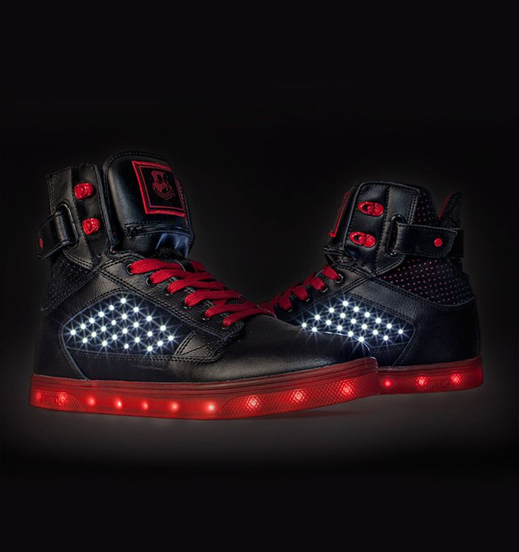 light up dress shoes children shoes with light led light