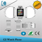 wholesale smart watch phone for samsung galaxy smart watch latest phone watch