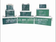 12V 20ah UPS lead acid battery