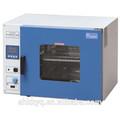 las ventas caliente dzf microondas de vacío horno de secado