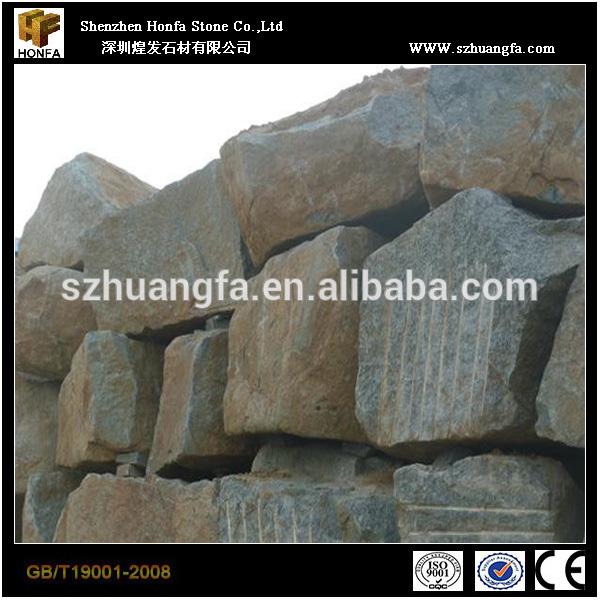Large Granite Blocks Granite Block Prices